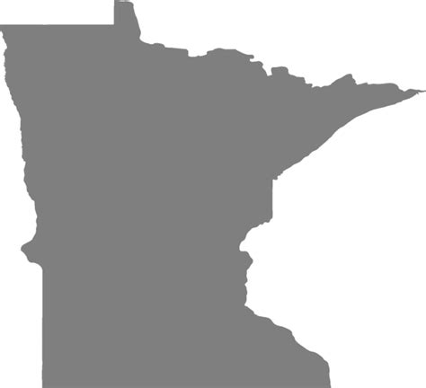 State Of Mn Records All About Genealogy And Family History Ethnic Groups Of Minnesota Ancestry Wiki