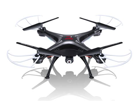 Drone Syme X5sw Fpv Hd Wifi Android Ready drone syma x5sw fpv hd wifi rc quadcopter