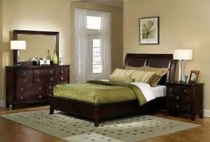 Paint Color Schemes For Bedrooms Paint Color Ideas Knowledgebase