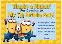 invite christmas minion minion birthday minion birthday invitations and despicable me on