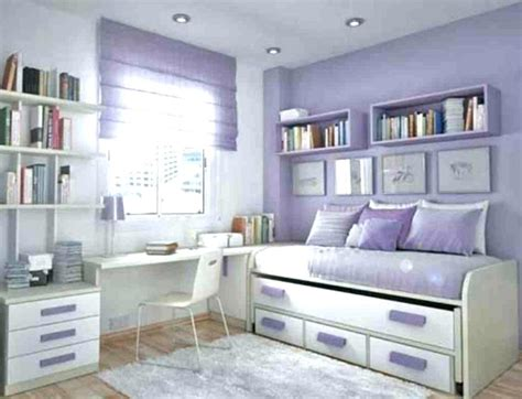 fofulapiz girls room idea newhairstylesformen2014com teen boys models cute girl rooms bedroom ideas for teen