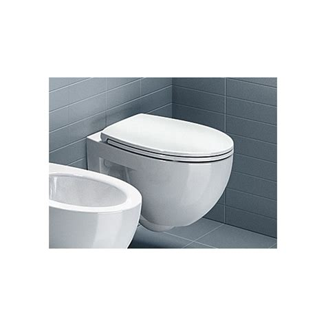 vaso bidet catalano sanitari sospesi new light 52 vaso 1vsli00