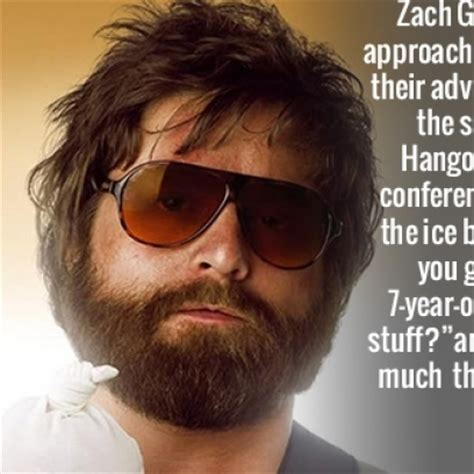 Zach Galifianakis Meme - the hangover memes 25 best memes about hangover hangover