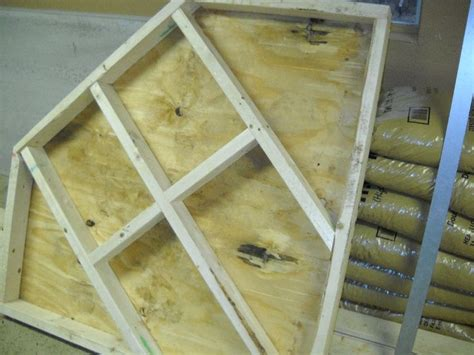 How To Make A Fireplace Hearth Pad building a hearth pad fireplace hearth