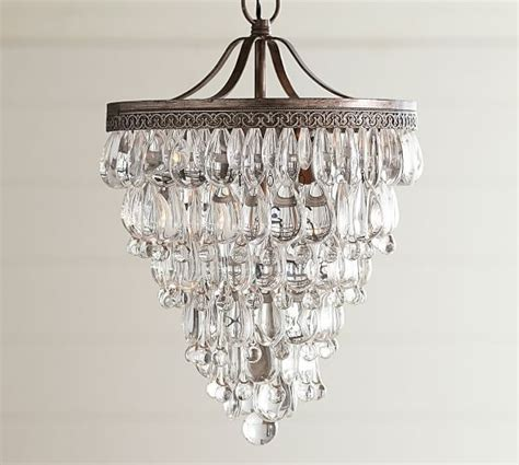bathroom chandeliers best 25 bathroom chandelier ideas on master