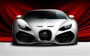 Newest Bugatti Veyron Bugatti Veyron Sport 2015 Image 267