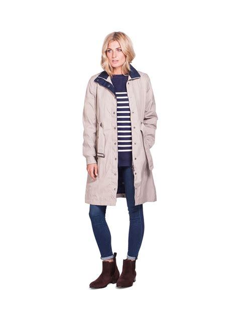 light waterproof jacket ladies womens winter coats waterproof jackets coat nj