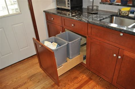 custom kitchen cabinet accessories 151 best cabinet accessories images on pinterest base cabinets kitchen decor and cabinet doors