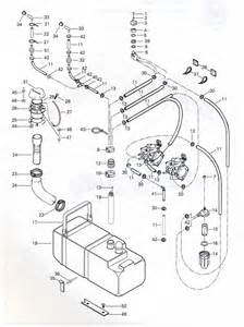 96 seadoo wiring diagram 96 wire harness images