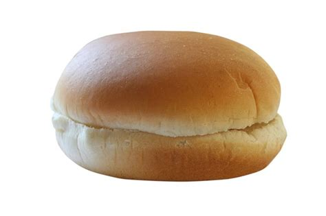 pictures of bun 5 quot unseeded burger bun templetuohy foods