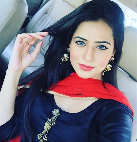 punjabi biography for instagram hot model actress name in punjabi song beautiful sung by