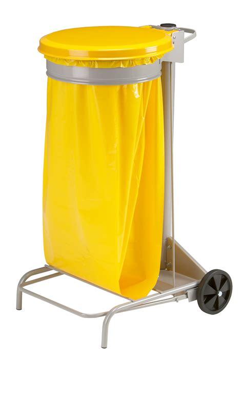 poubelle cuisine best poubelle cuisine couleur jaune ideas amazing house