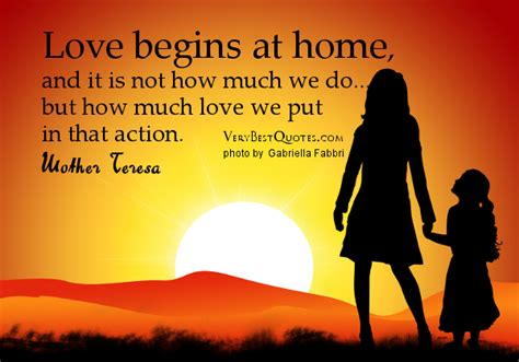 quotes about home sweet home quotesgram