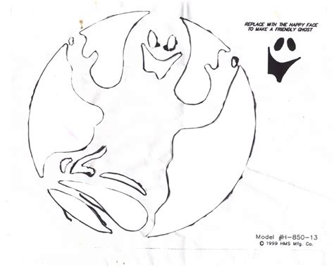 ghost templates for blogger the best pumpkin carving tips you ve ever seen plus