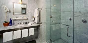 bathroom design remodeling tips plumbers web real estate ads