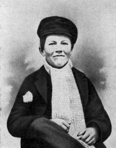albert einstein biography in romana file young thomas edison jpg wikimedia commons