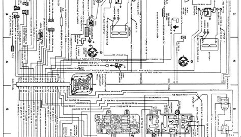 1978 chrysler wiring diagram chrysler heater