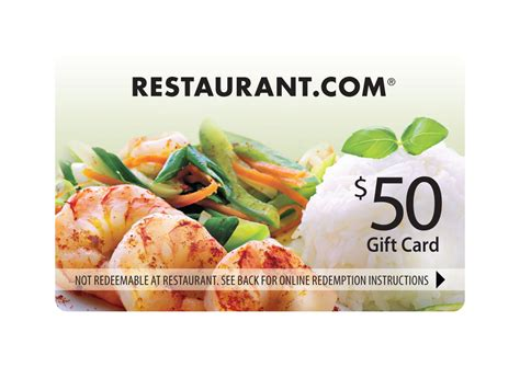 Gift Card System For Restaurants - restaurant com giftcard