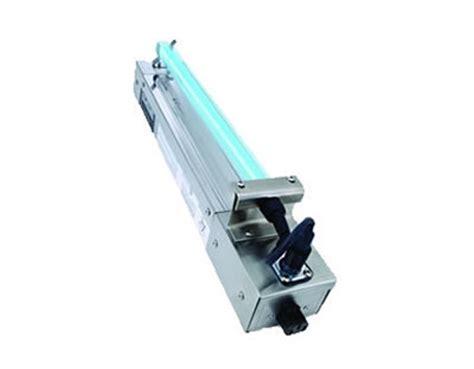 Uv Light For Hvac by Hvac Uv Light Air Handling Systems Uv Air Sterilization