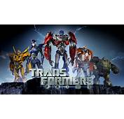 AICN Exclusive Brian Tyler Video Interview On Scoring TRANSFORMERS