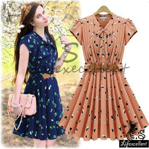 free shipping high quality summer dress clothing