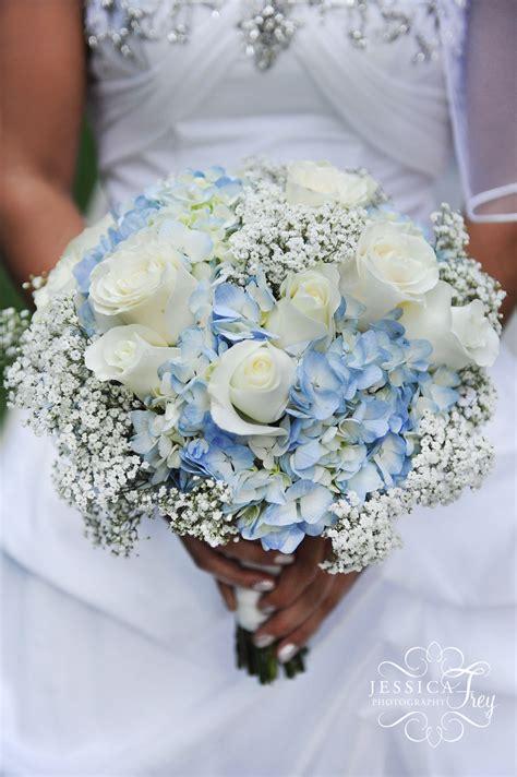 wedding bridal bouquet flower ideas wedding photographer frey