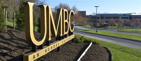 Umd Mba Federal Grant by About Us Alumni Association International Inc