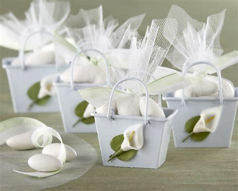 decoration wedding favours wedding favors bridal shower favors wedding favor ideas