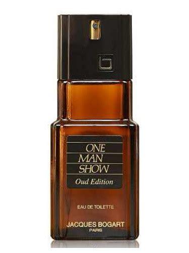 Parfum One Show one show oud edition jacques bogart cologne a
