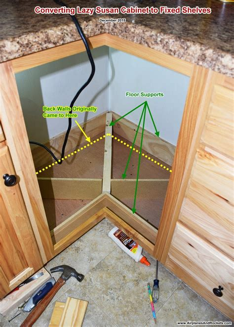 how to fix a lazy susan kitchen cabinet how to fix a lazy susan kitchen cabinet manicinthecity