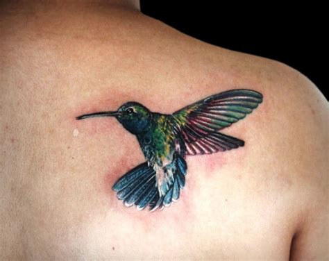 3d hummingbird tattoos hummingbird tattoos tattoofanblog