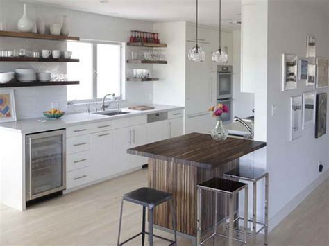 Small Kitchen Sets by Miscellaneous Small Kitchen Table Sets Interior