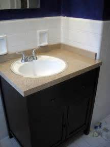 Refinishing Kitchen Sinks Sink Refinishing Nashville Tn Sink Resurfacing Warranty