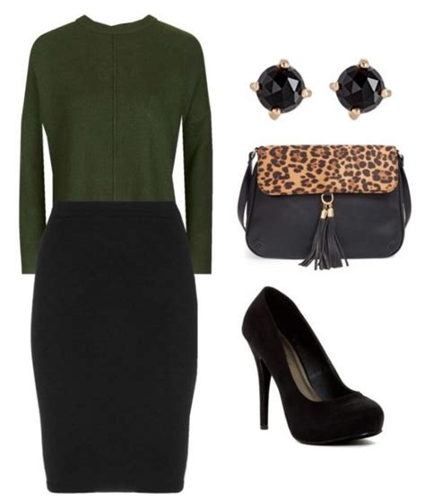 Handbags Are An Easy Way To Wear Leopard Print by Style It What To Wear With A Leopard Bag Jk Style
