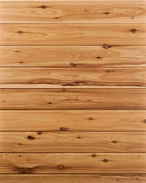 Cedar Shiplap Cladding Cypress Pine Cladding Timber Cladding Melbourne