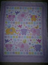 Cot Panels For Quilting by Brand New Baby Cot Quilt Panel Cot Quilt Babies And Cots