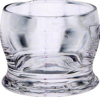 h h bicchieri h h set 6 bicchieri da marsala tavola bicchieri