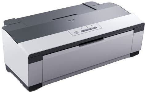 resetter epson stylus office t1100 download драйвера для epson stylus office t1100 epson su
