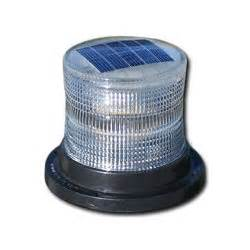 boat solar lights solar marine lights solar dock lights lake lite solar