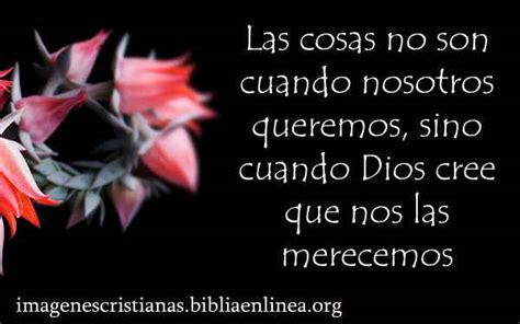 imagenes sarcasticas para facebook gratis imagen cristiana gratis para facebook imagenes cristianas