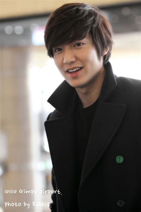 biography of d korean actor lee min ho 301 moved permanently