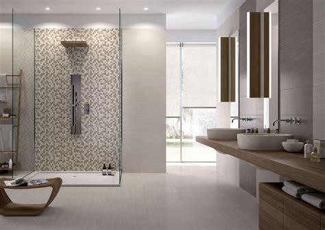cr馘ence cuisine d馭inition aubade poitiers gallery of aubade carrelage salle de bain