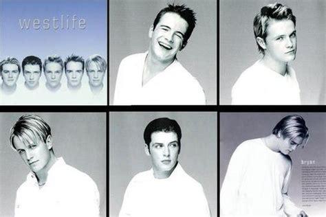 download mp3 album westlife 1999 westlife the debut album by westlife essentially pop
