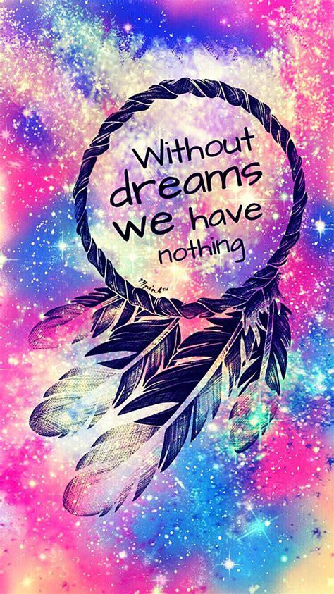 galaxy wallpaper girly dreamcatcher galaxy wallpaper lockscreen girly cute