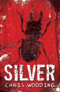 the silver box the silver box series books silver by chris wooding reviews discussion bookclubs