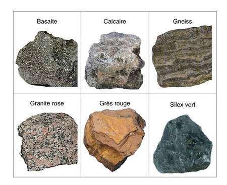 le type de pierre utilisee sera du calcaire tendre le travail se la pierre 224 b 226 tir dossier