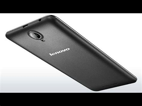 Harga Lenovo Smart Cast launched lenovo p70 with 4000mah battery specificatio