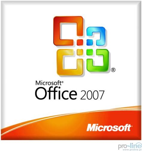 Microsoft Office Softwares Microsoft Office 2007 Pl Version Free Software