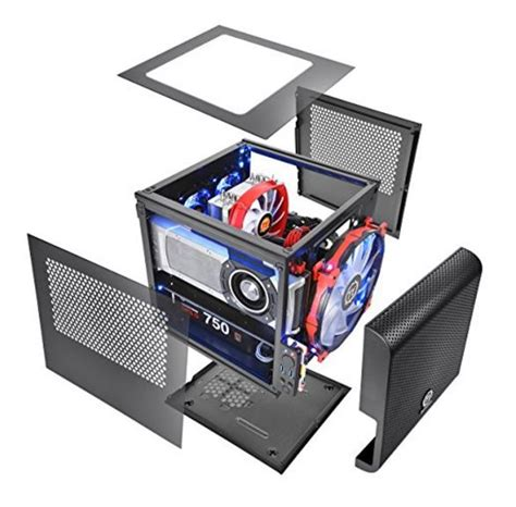 best itx best mini itx cases of 2018 guide reviews pro tips