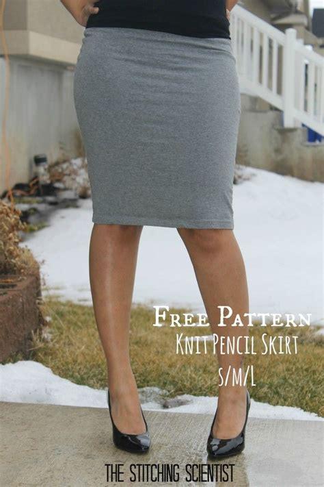 best 25 pencil skirt tutorial ideas on